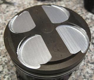 Click image for larger version.  Name:n1 pistons.jpg Views:952 Size:59.1 KB ID:1692