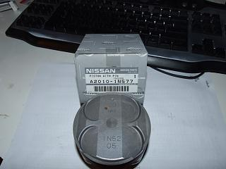 Click image for larger version.  Name:n1 pistons11.jpg Views:556 Size:93.1 KB ID:1693