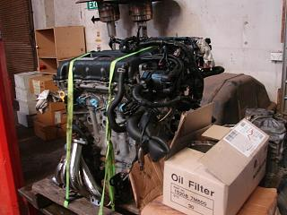 Click image for larger version.  Name:my motor 004.jpg Views:531 Size:42.5 KB ID:922
