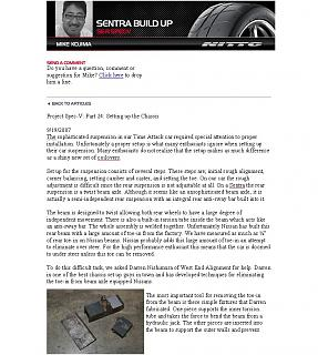 Click image for larger version.  Name:BeamBendingArticle1.JPG Views:370 Size:157.1 KB ID:1444