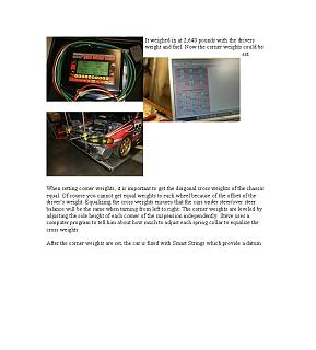 Click image for larger version.  Name:BeamBendingArticle6.JPG Views:220 Size:83.4 KB ID:1449