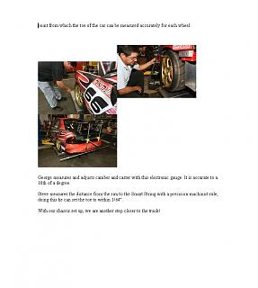 Click image for larger version.  Name:BeamBendingArticle7.JPG Views:246 Size:66.5 KB ID:1450