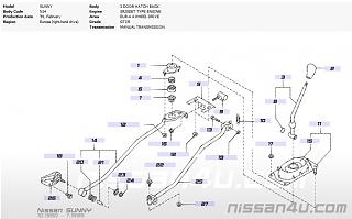 Click image for larger version.  Name:gearlinkage.jpg Views:3073 Size:65.8 KB ID:1452