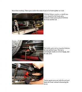 Click image for larger version.  Name:BeamBendingArticle2.JPG Views:405 Size:69.9 KB ID:1445