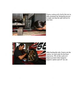 Click image for larger version.  Name:BeamBendingArticle3.JPG Views:384 Size:51.0 KB ID:1446