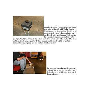 Click image for larger version.  Name:BeamBendingArticle4.JPG Views:268 Size:63.6 KB ID:1447