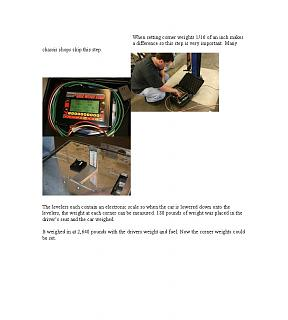Click image for larger version.  Name:BeamBendingArticle5.JPG Views:215 Size:62.7 KB ID:1448