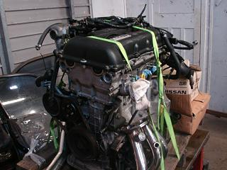 Click image for larger version.  Name:my motor 005.jpg Views:360 Size:148.9 KB ID:923