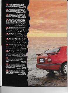 Click image for larger version.  Name:Scan 13.jpg Views:225 Size:138.3 KB ID:1603